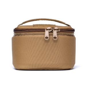 Ammo Transport Bag Coyote Brown